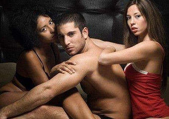tips for bisexual women looking for couples
